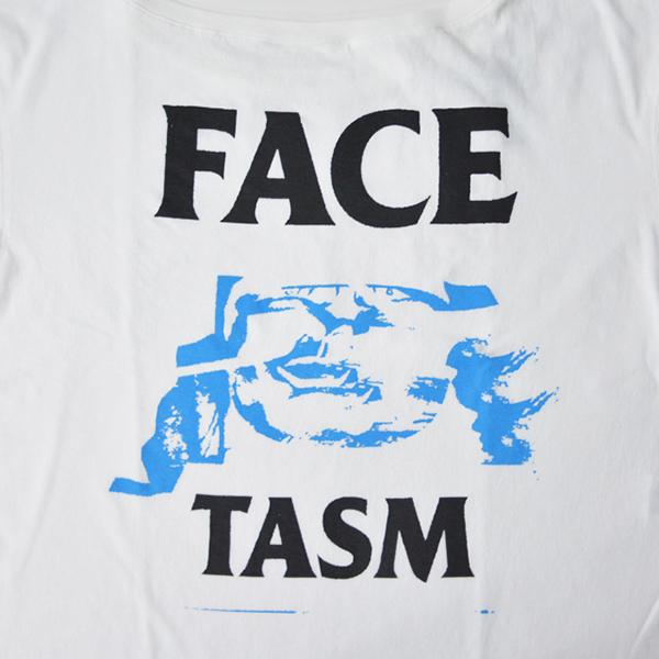 ファセッタズム FACETASM