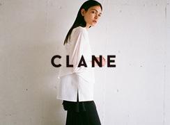 CLANE ����� ������